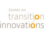 Center on Transition Innovations Logo