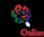 TTAC Online Logo