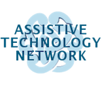 Virginia's Assistive Technology Network