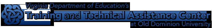 TTAC logo